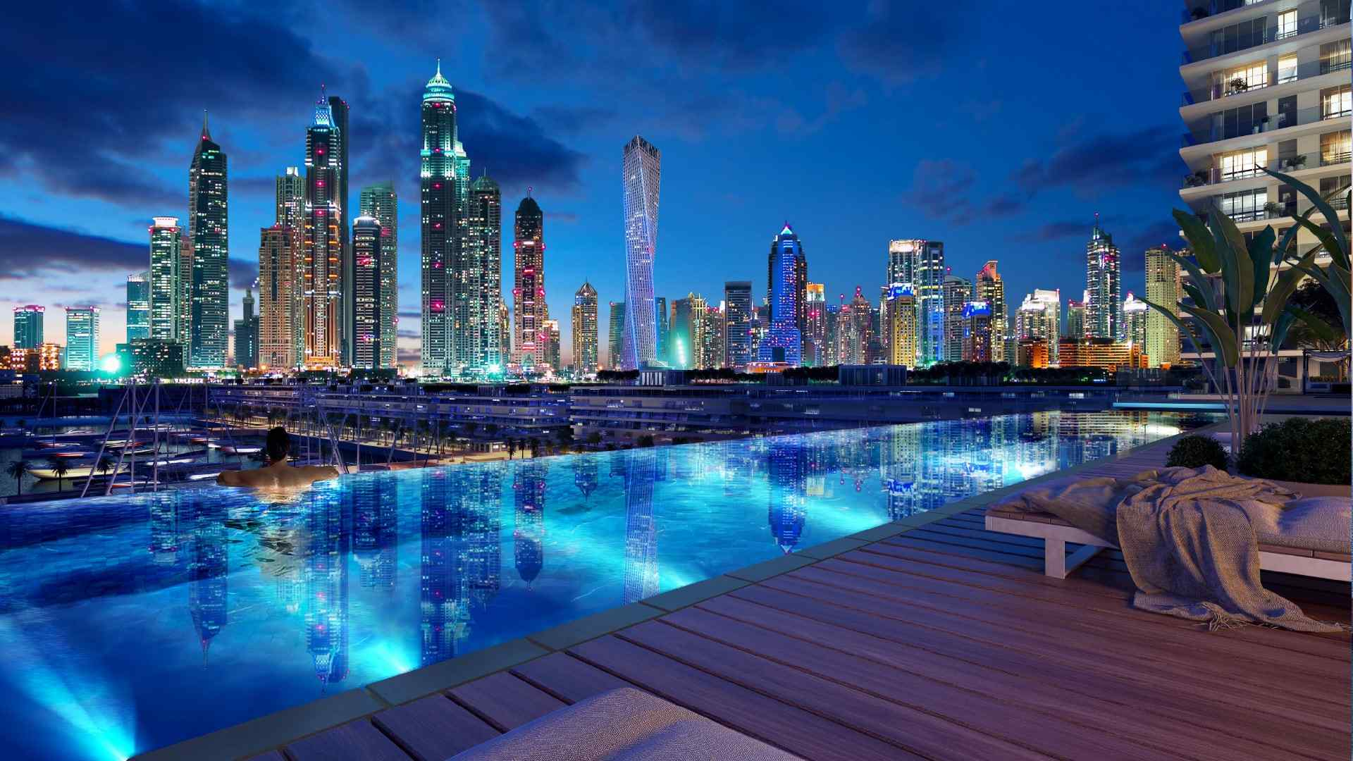 Homes in Abroad | Top Real Estate Agents