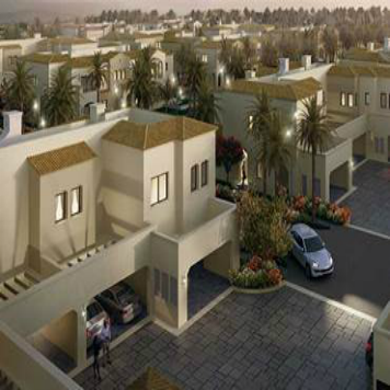 property for sale in dubai
